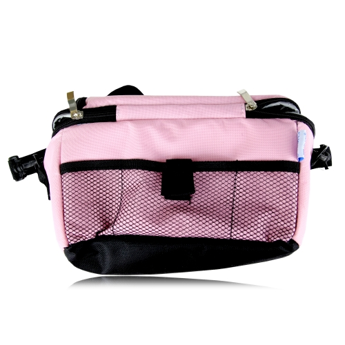 Travel Insulated Lunch Bag