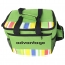 Trendy Insulation Cooler Picnic Bag Image 12