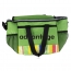 Trendy Insulation Cooler Picnic Bag Image 15