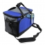 Large Insulated Lunch Cooler Bag