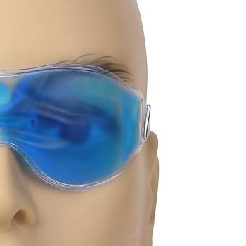Hot Cold Gel Eye Soothing Mask