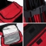 Collapsible Insulated Car Boot Organiser