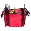 Collapsible Insulated Car Boot Organiser Image 8