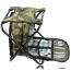 Picnic Cooler Backpack With Chair