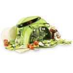 Shoulder Insulated Picnic Bag Set