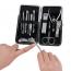 7 Piece Manicure Set In Case