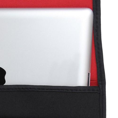 10 Inch Neoprene Tablet Sleeve