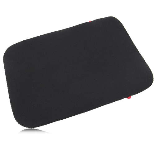 9.7 Inch Neoprene Soft Tablet Pouch Image 9