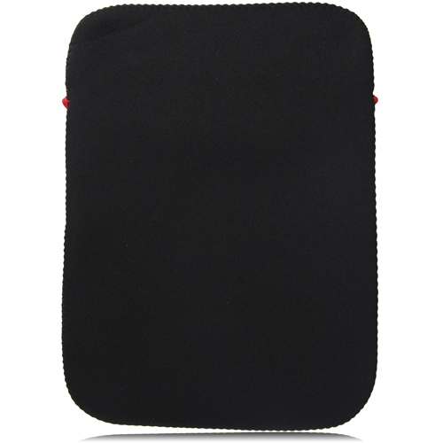 9.7 Inch Neoprene Soft Tablet Pouch Image 2