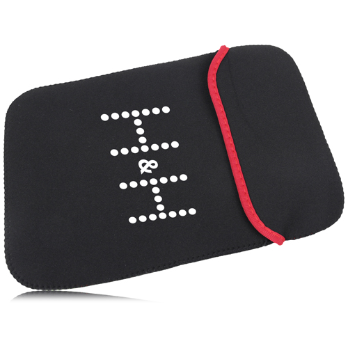 9.7 Inch Neoprene Soft Tablet Pouch Image 5
