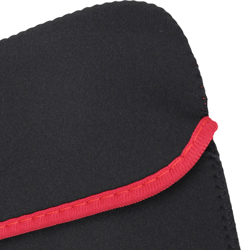 9.7 Inch Neoprene Soft Tablet Pouch Image 6
