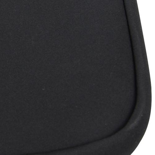 10 Inch Handle Neoprene Zippered Tablet Bag Image 11