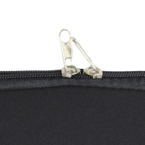 10 Inch Zipper Tablet & Mini Laptop Sleeve Case