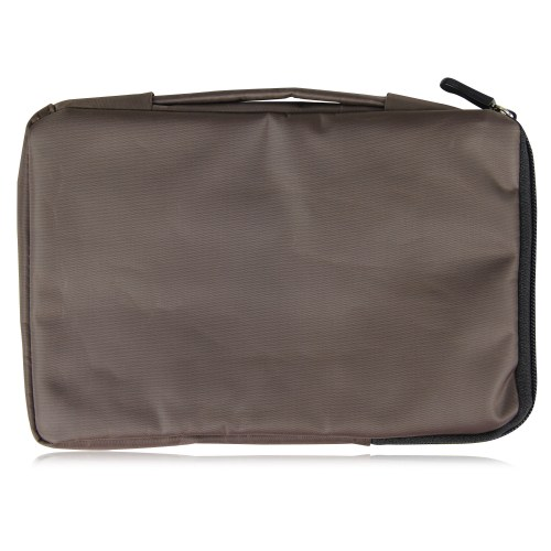 8 Inch Tablet Sleeve Carrying Case