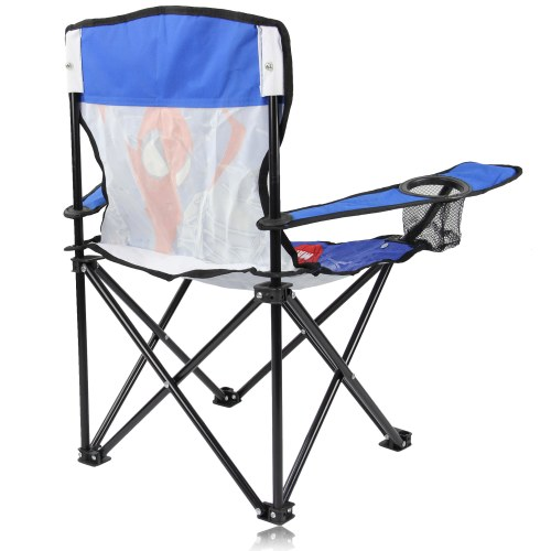 Children Folding Chair With Carry Bag