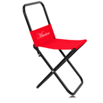 Children Folding Chair