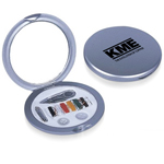 Round Mirror Sewing kit