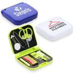Personal Travel Sewing Kit