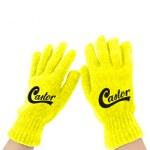 Chenille Winter Warm Gloves