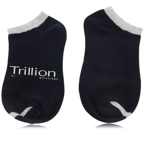 Ankle Cotton Socks Image 1