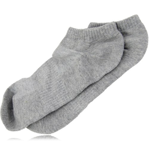 Ankle Sport Socks