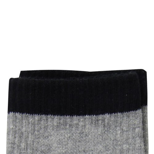 Cimoo Cotton Socks Image 9