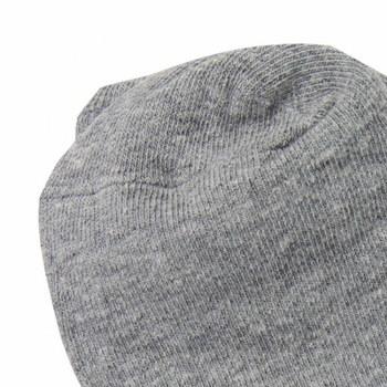 Cimoo Cotton Socks