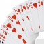 Fancy Poker Playing Cards Deck Image 5