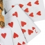 Cartoon Poker Playing Cards Image 5