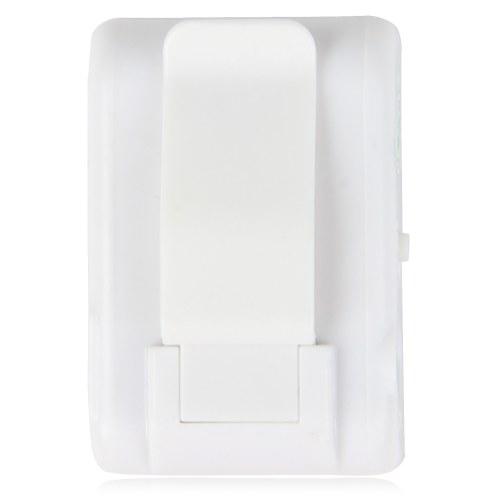 Kitty USB Mp3 Player