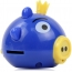 Cute Pig Mp3 Player