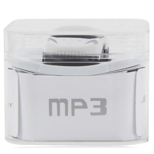 Sports Car Mini Mp3 player