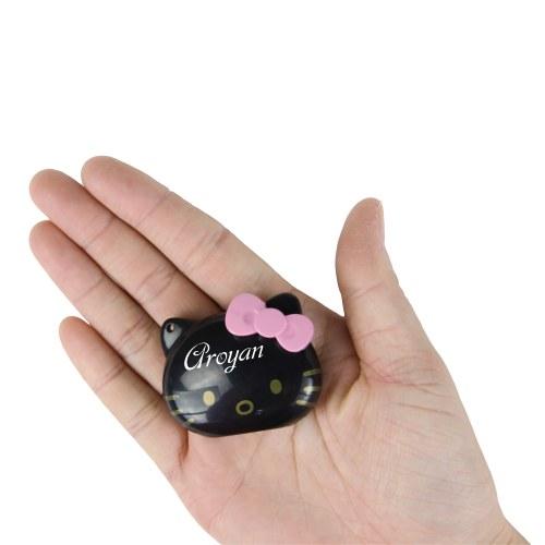 Cat Shape MP3 Player
