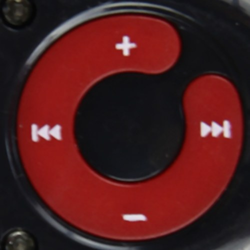 Mini Beetle MP3 Player