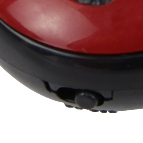 Mini Beetle MP3 Player