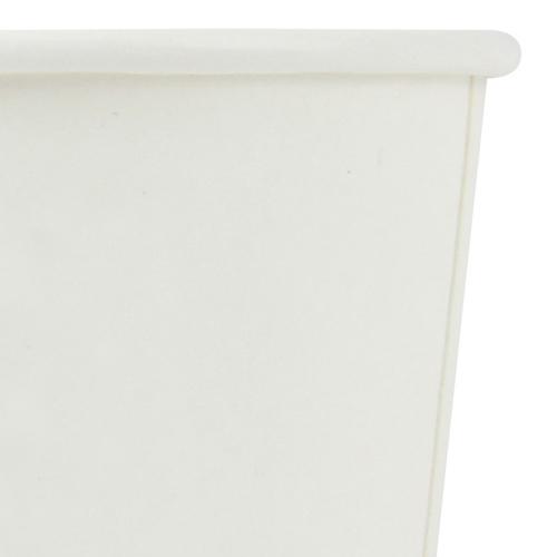 14 Oz Disposable Paper Cup Image 9