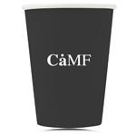 14 Oz Disposable Paper Cup