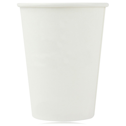 14 Oz Disposable Paper Cup Image 1