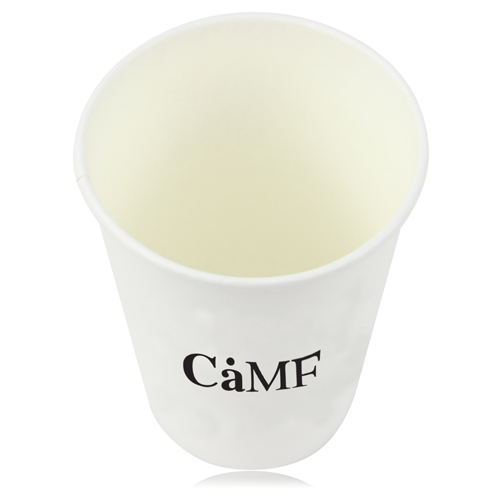 14 Oz Disposable Paper Cup Image 2