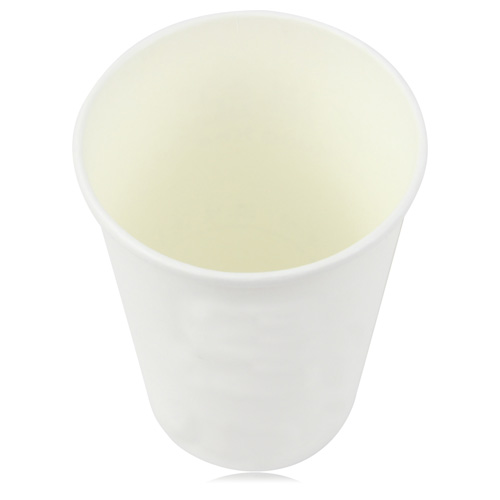 14 Oz Disposable Paper Cup Image 6