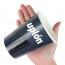 12 Oz Soft Paper Cold Cup