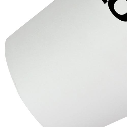 16 OZ Cape Plate Paper Cup Image 9
