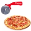 Stainless Steel Wheel Pizza Cutter