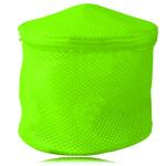 Underwear Foldable Mesh Laundry Bag