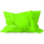 Zipper Polyester Mesh Laundry Bag