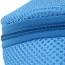 Polyester Laundry Mesh Folding Wash Bag