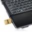 4GB Wine Cork USB Flash Drive Image 2