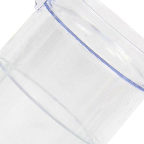 400ML Double Wall Facet Freezer Mug