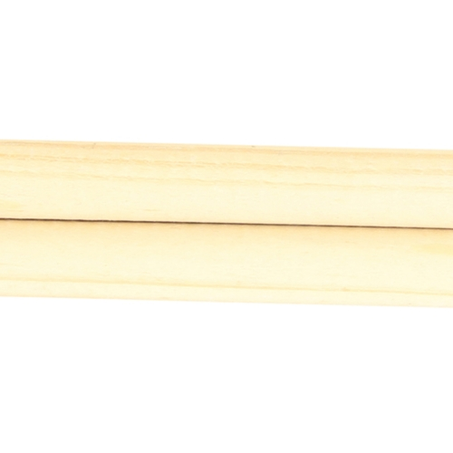 Drumstick Wooden Pencil Set Image 11