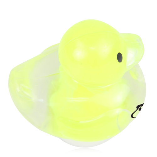 Duck Gooey Slime